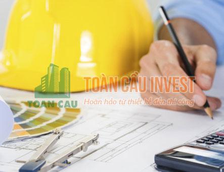 tuyển dụng nhân viên QS toàn cầu invest
